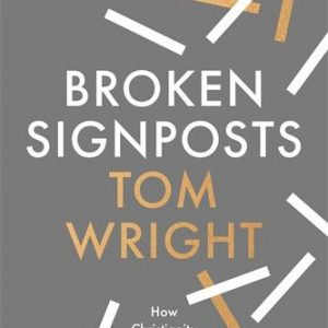 Broken Signposts
